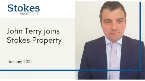 john_terry_joins_stokes_property