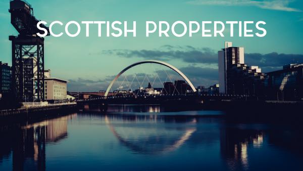 scottish_properties__1__600x338